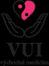 https://vui.sk logo
